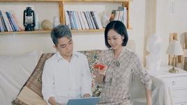 Tải Nhạc Sài Gòn Chiều Nay Có Mưa - HuyMin