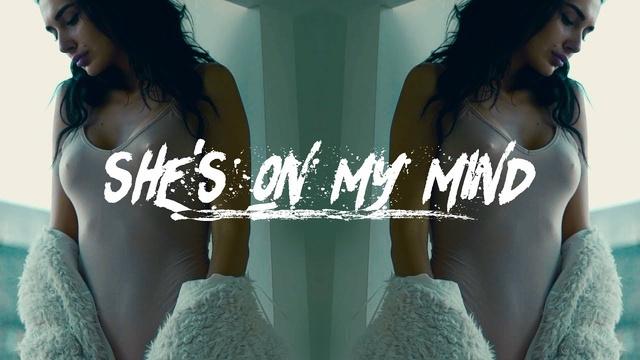 Xem video nhạc She's On My Mind (Asher Remix Cover) nhanh nhất