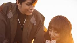 Tải Nhạc Những Kẻ Mộng Mơ (Karaoke) - Noo Phước Thịnh