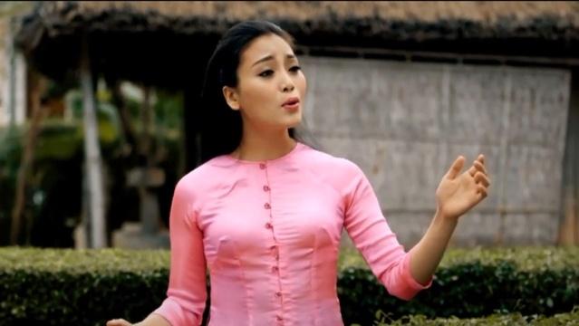 Xem MV Mơ Quê - Huyền Trang | MV - Ca Nhạc