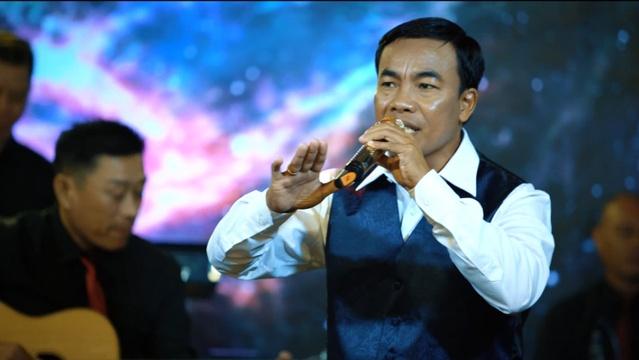 Xem MV Lá Thư Đô Thị - Chế Minh   MV - Ca Nhạc Mp4