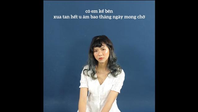 Xem MV Ta Có Nên Yêu Nhau (Lyric Video) - Alex Shun, Nguyễn Trọng Đức | Video - Mp4
