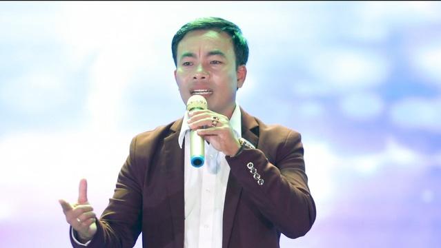 MV Có Thế Thôi - Chế Minh | Video - MV Âm Nhạc