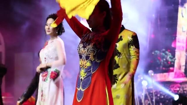 Ca nhạc Thương Nhau Lý Tơ Hồng - Khánh Bình, Ánh Linh | MV - Ca Nhạc