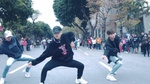 Download nhạc Khi 'Ex's Hate Me' Kết Hợp Với Nhảy Hiện Đại nhanh nhất về máy