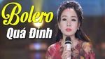 Download nhạc hot Nổi Da Gà Khi Nghe Hồ Phương Liên Cất Lên Giọng Hát (Á Quân Thần Tượng Bolero 2017)  miễn phí về máy