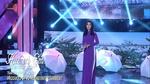 Xem video nhạc Sầu Nữ Bolero Thúy Huyền Chinh Phục Những Khán Giả Khó Tính Nhất Với Nhạc Phẩm Cực Hay Mp4