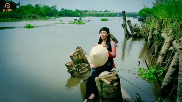 Xem MV Ngợi Ca Quê Hương Em - Ngọc Kiều Oanh