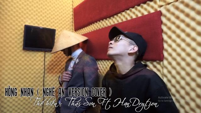 Xem MV Hồng Nhan (Nghệ An Version - Cover) - Thái Sơn, HanDrytion | MV - Ca Nhạc Mp4