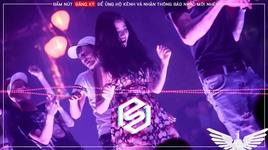 Tải Nhạc Nonstop 2019 - Việt Mix 2019 - Phía Sau Em Nghe Cực Phê - V.A