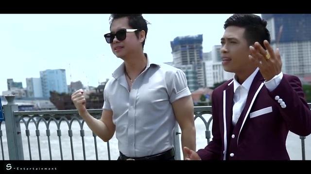 Ca nhạc Sến - Ngọc Khang, Ngọc Sơn | Video - MV Ca Nhạc