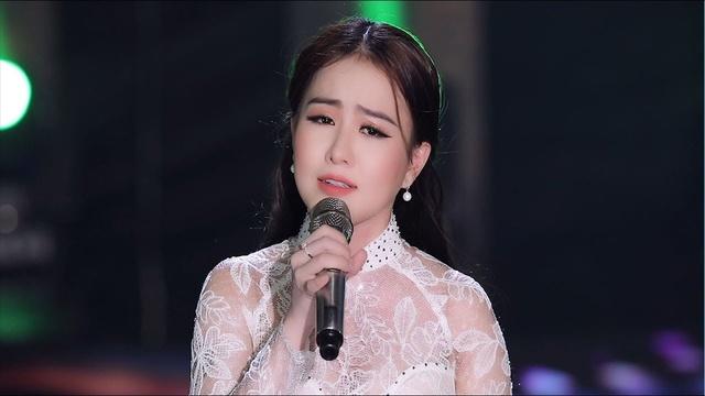 Xem MV Ngày Sau Sẽ Ra Sao - Ý Linh