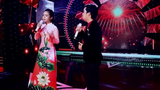 Ca nhạc Gửi Vào Kỷ Niệm - Quỳnh Trang, Thiên Quang