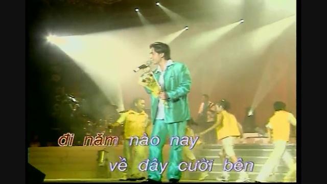 Download nhạc hay Phiêu Du (Karaoke) trực tuyến miễn phí