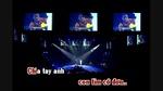Tải nhạc hay Chia Tay Hoàng Hôn (Karaoke) miễn phí về điện thoại