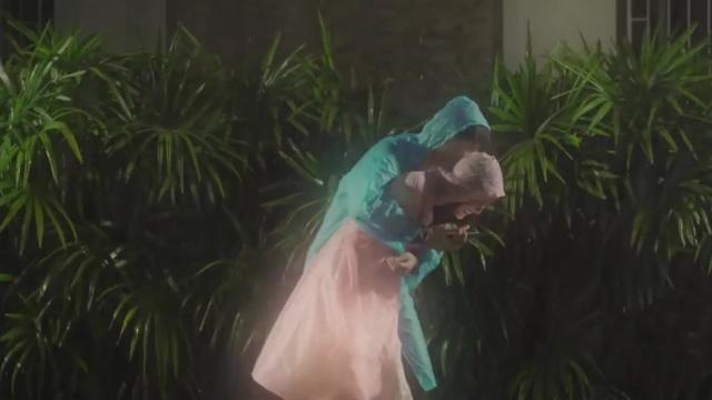 Xem MV Before Rain - The TOYS