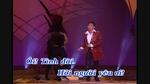 Xem video nhạc Đàn Bà (Karaoke)