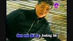 Download nhạc hay Say Tình (Karaoke) online