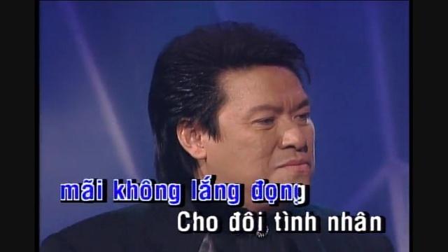 Xem MV Đường Xa Ướt Mưa (Karaoke) - Công Thanh