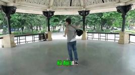 Tải Nhạc Hà Nội (Karaoke) - Đinh Mạnh Ninh