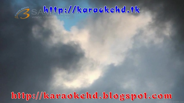 Trách Quá Khứ (Karaoke) - Minh Quý | MV - Ca Nhạc