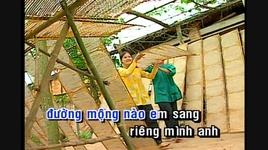 Tải Nhạc Lối Thu Xưa (Karaoke) - Quang Lê