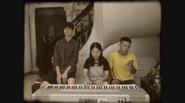 Tải Nhạc Anh Thương Em Nhất Mà (Live) - Lã