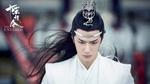 Xem video nhạc Zing Vong Tiện / 忘羡 (Ma Đạo Tổ Sư: Trần Tình Lệnh OST) (Vietsub, Kara) online