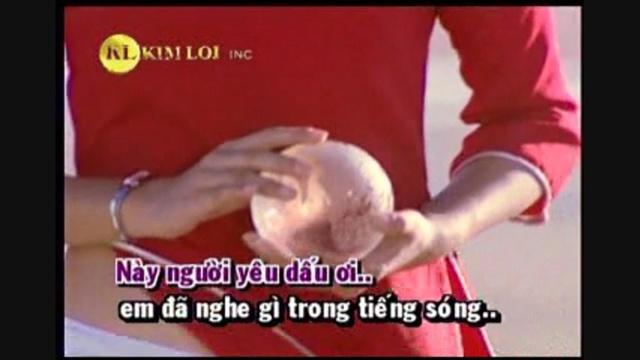 Xem MV Sóng Tình (Karaoke) - MTV | MV - Ca Nhạc Mp4
