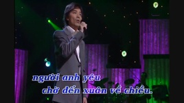 Tải Nhạc Liên Khúc Biết Đến Bao Giờ - Đêm Tiền Đồn (Karaoke) - Mạnh Quỳnh