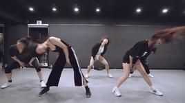 Tải Nhạc Hey Mama (Choreography) - 1Million Dance Studio