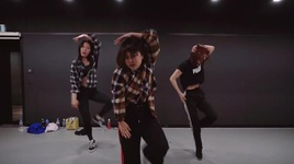 Tải Nhạc Solo (Clean Bandit Ft. Demi Lovato - Choreography) - 1Million Dance Studio