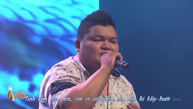 Xem MV Lạnh Lẽo - Chàng Trai Hát Cả 2 Giọng Nam Nữ Khiến Ai Cũng Đứng Hình - V.A
