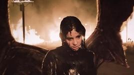 Tải Nhạc All The Good Girls Go To Hell - Billie Eilish