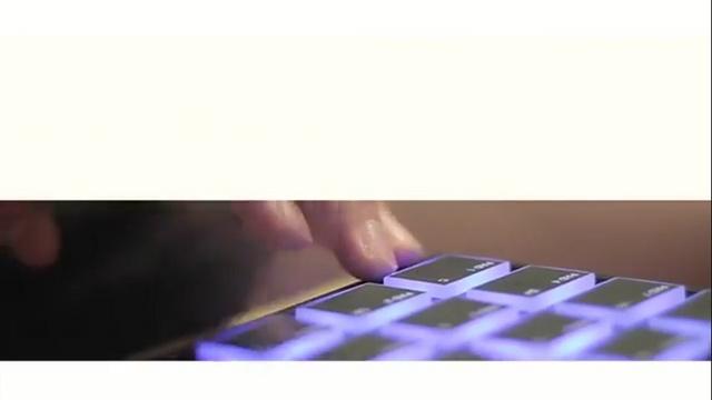 Tải nhạc hình hay Whiteeeen (GReeeN Cover) online