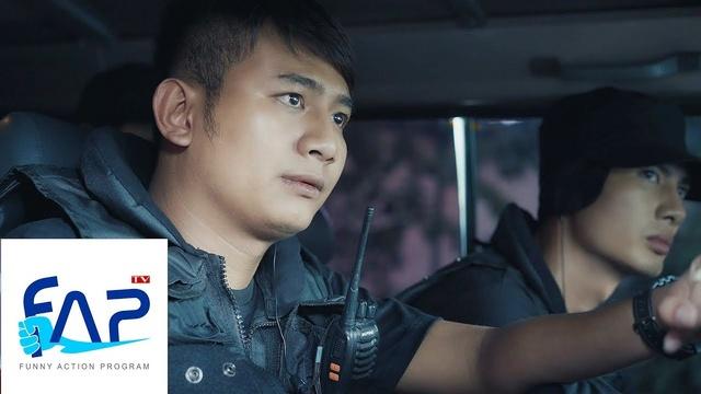 MV FAP TV Cơm Nguội - Tập 203: Duyên Phận - FAP TV