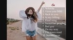 Download nhạc hot Top 10 Bài Nhạc Âu Mỹ Nghe Là Nghiện chất lượng cao