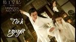 Tải nhạc hay Nhạc Phim Cổ Trang Trung Quốc Hay Nhất Tính Đến Hết 2017 về máy