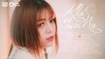 Download nhạc Cô Thắm Không Về - Nhạc Hot 2019 - Mashup Nhạc Trẻ Việt Remix  hay nhất