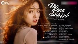 Tải Nhạc Nhạc Trẻ Hay Nhất 2019 - Mashup Nhạc Hot Việt Mới Nhất  - V.A