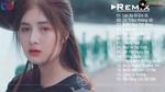 Tải nhạc Zing Edm Tik Tok Htrol Remix - Nhạc Trẻ Remix Gây Nghiện 2019 online miễn phí