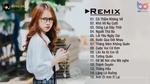 Tải nhạc hay Edm Tik Tok Htrol Remix - Liên Khúc Nhạc Trẻ Remix hot nhất