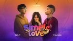 Tải nhạc Simple Love online