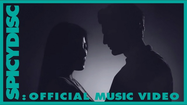 MV Heart Out / ใจมันร้อง - The Messenger