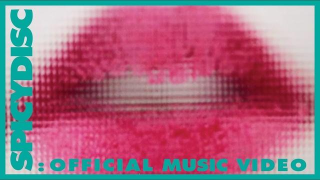 Xem MV Delete / หมดแก้ว - The Parkinson