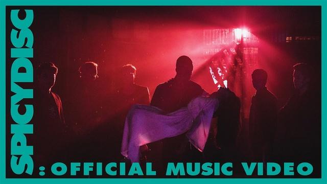 Ca nhạc Wolf - Mild, BOTCASH