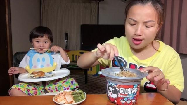 Tải nhạc hình hay Hót Hòn Họt Cơm Tự Sôi Siêu Tiện Lợi - Ăn Nhanh Trong Vòng 1 Nốt Nhạc - Cuộc Sống Ở Nhật #294 nhanh nhất
