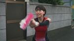 Download nhạc Cách Giao Khăn Giấy Chỉ Có Ở Nhật Bản về máy