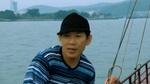 Xem video nhạc hot Chiều Hè Trên Bãi Biển online