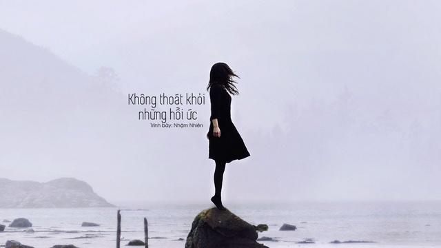 Tải nhạc Zing Không Thoát Khỏi Những Hồi Ức / 走不出的回忆 (Vietsub, Kara) trực tuyến miễn phí